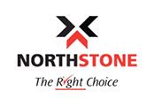 CRH Northstone Logo