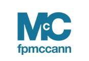 McMann Logo