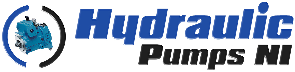 Hydraulic Pumps NI Logo