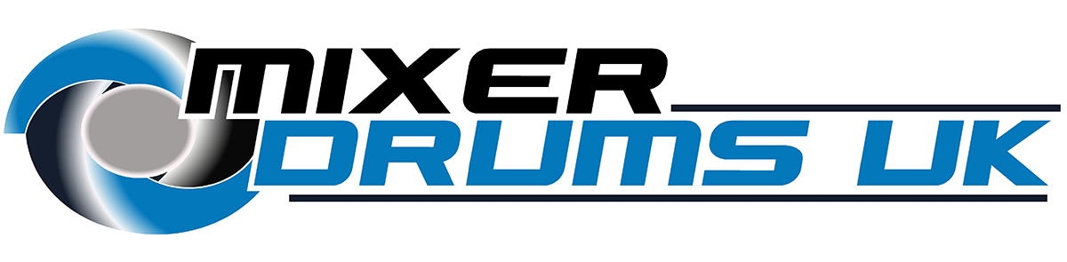 Mixer Drums UK Logo